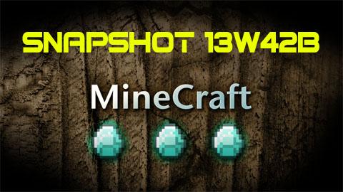 https://img2.9minecraft.net/Snapshot/Snapshot-13w42b.jpg