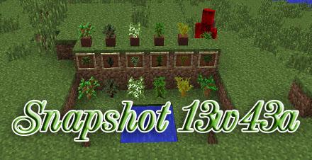 https://img2.9minecraft.net/Snapshot/Snapshot-13w43a.jpg