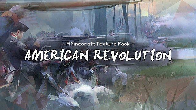 https://img2.9minecraft.net/TexturePack/American-revolution-texture-pack.jpg