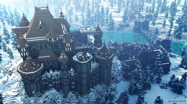 https://img2.9minecraft.net/TexturePack/Westeroscraft-texture-pack-1.jpg