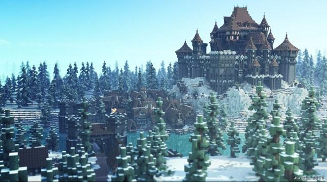 https://img2.9minecraft.net/TexturePack/Westeroscraft-texture-pack-2.jpg