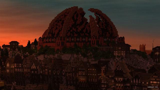 https://img2.9minecraft.net/TexturePack/Westeroscraft-texture-pack-5.jpg