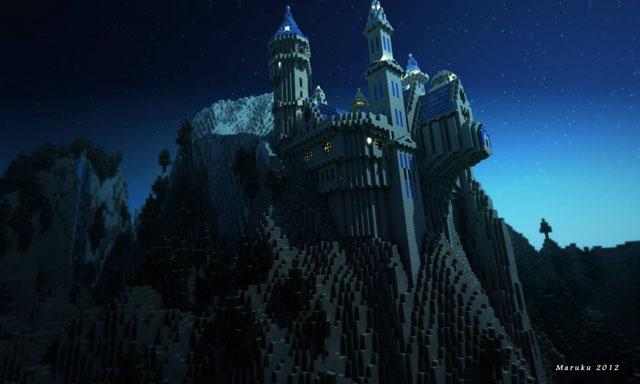 https://img2.9minecraft.net/TexturePack/Westeroscraft-texture-pack-8.jpg