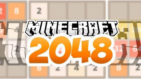 2048-in-Minecraft-Map.jpg