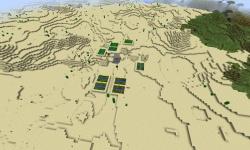 3-Temples-Seed-1.jpg