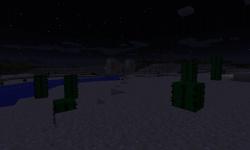 3-Temples-Seed-4.jpg