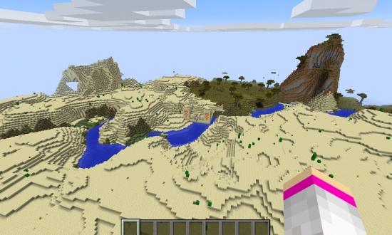 3-Temples-Seed.jpg