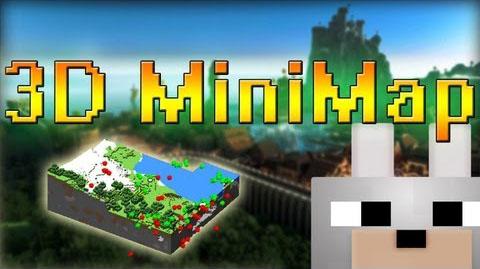 3D-Minimap-Mod.jpg