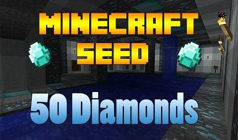50-Diamonds-Seed.jpg