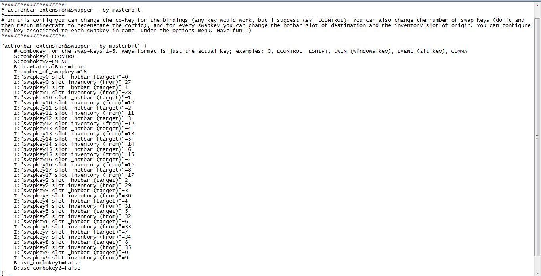Actionbar-Hotbar-Extension-and-Swapper-Mod-5.jpg