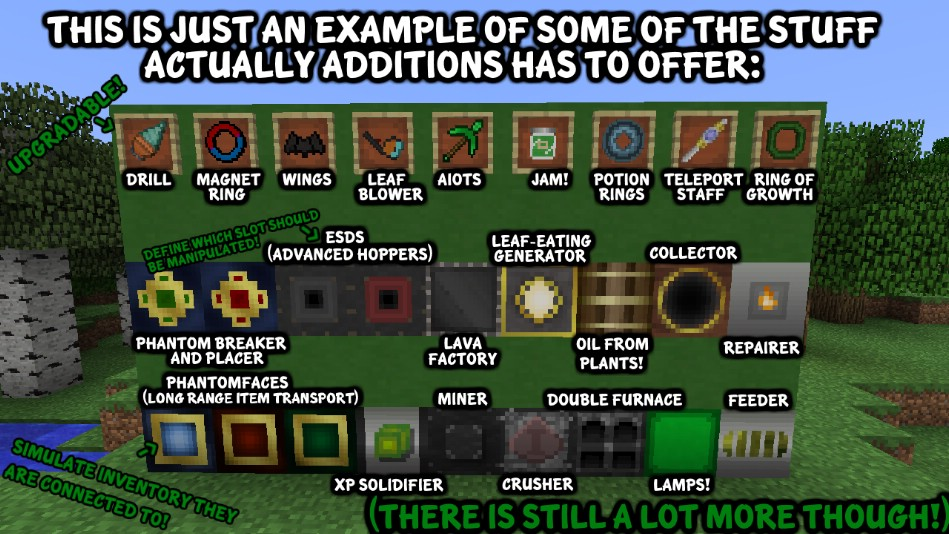 Actually-Additions-Mod-1.jpg