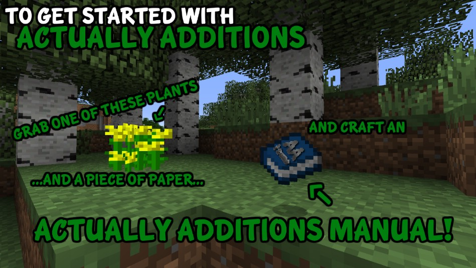 Actually-Additions-Mod-2.jpg