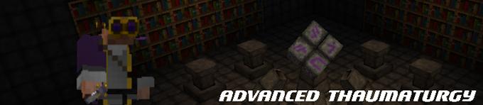 Advanced-Thaumaturgy-Mod.png