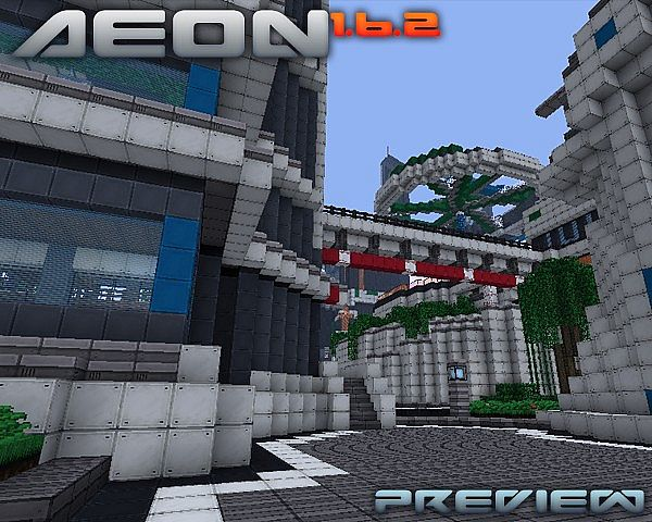 Aeon-resource-pack.jpg