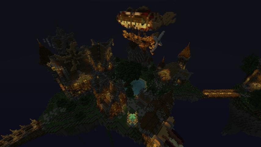 Aerya-Map-2.jpg