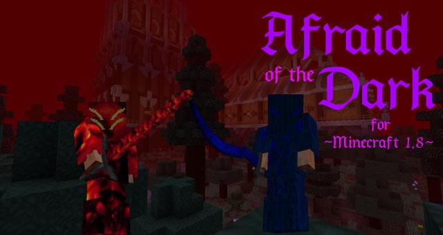 Afraid-of-the-Dark-Mod.jpg