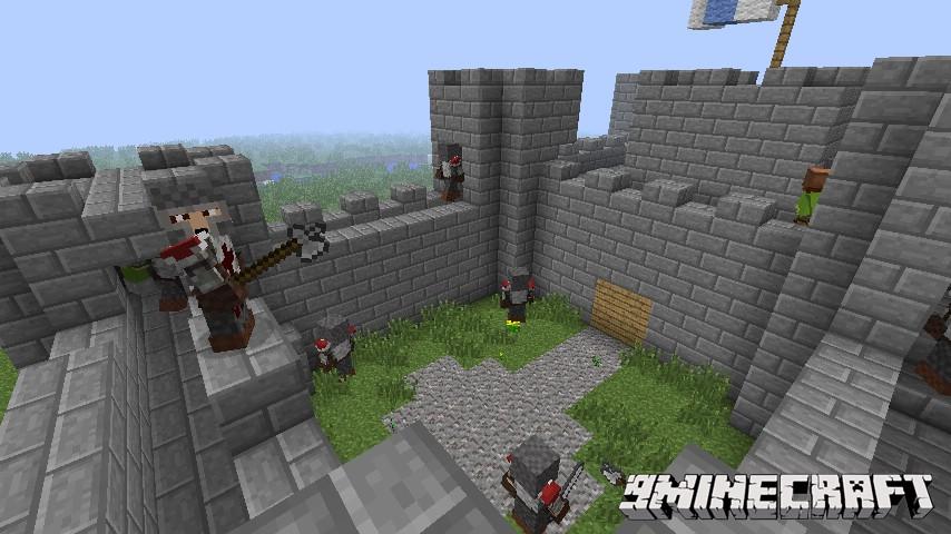 AgeCraft-Medieval-Mod-1.jpg