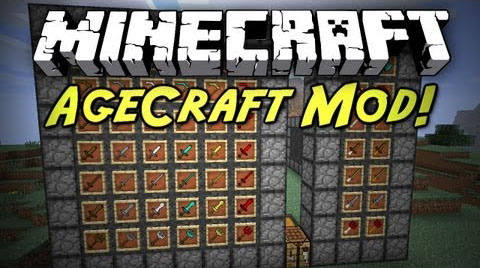 AgeCraft-Mod.jpg