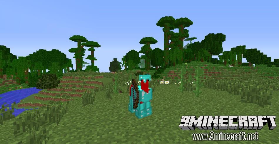 Alpaca-Evolution-Mod-2.jpg
