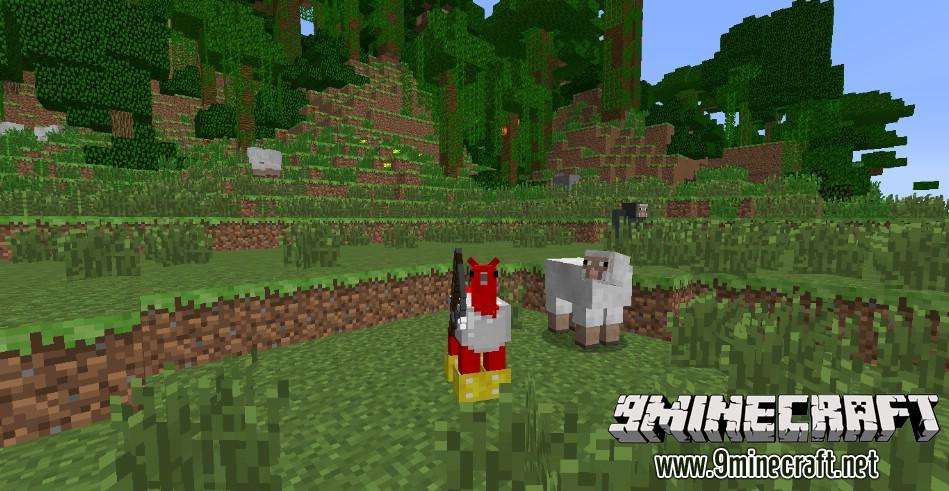Alpaca-Evolution-Mod-3.jpg