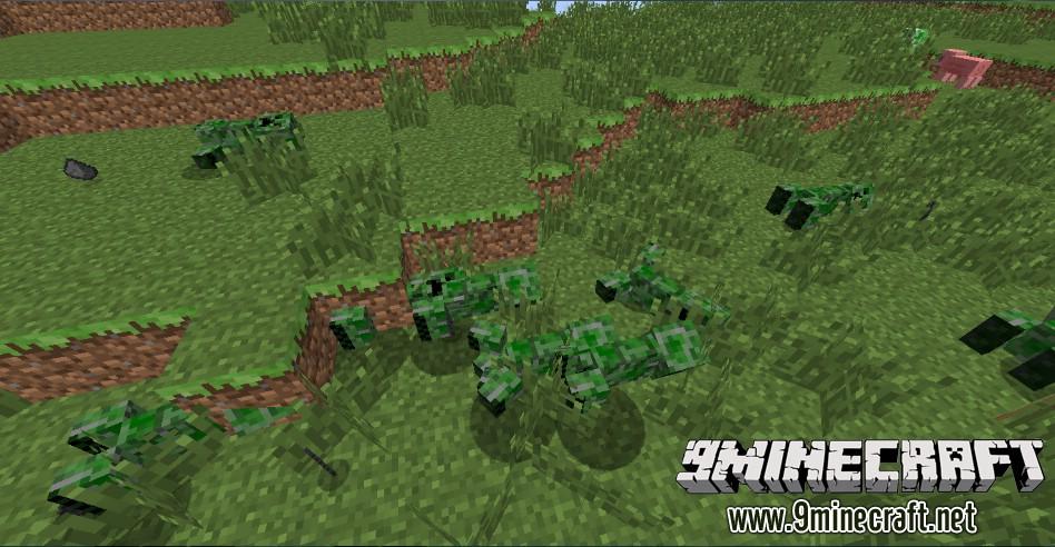 Alpaca-Evolution-Mod-6.jpg
