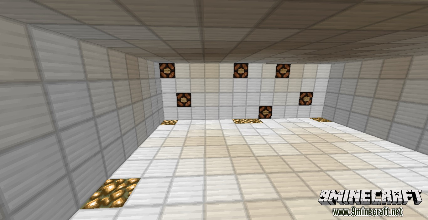 Always-testing-map-by-vertix-2.jpg