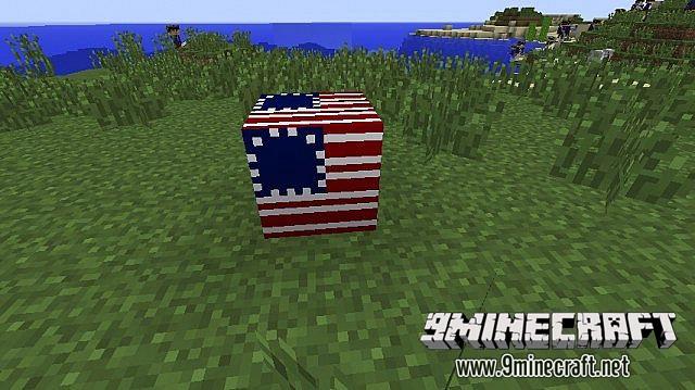 American-Revolution-Mod-1.jpg