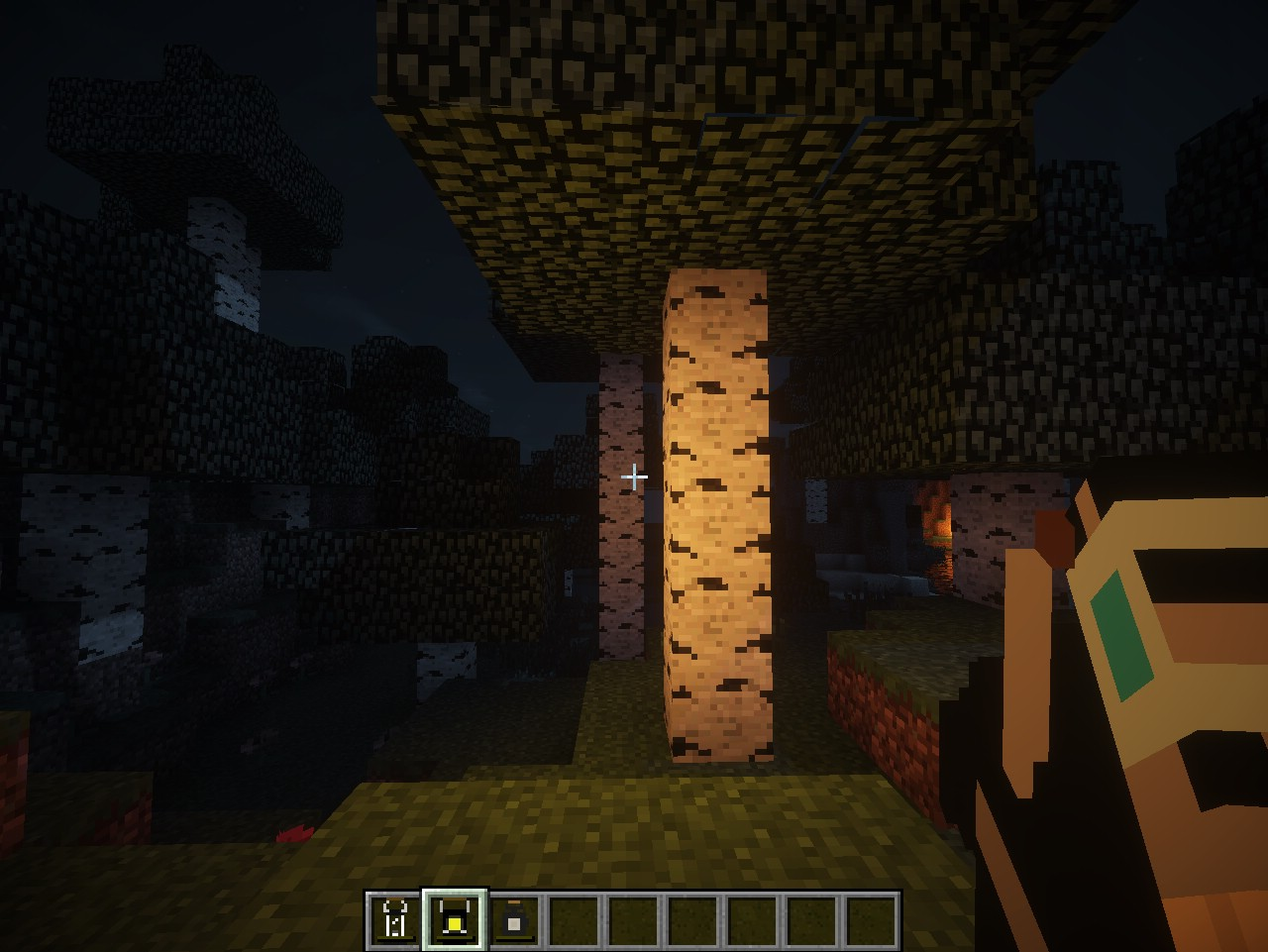 Amnesia-Lights-Mod-1.jpg