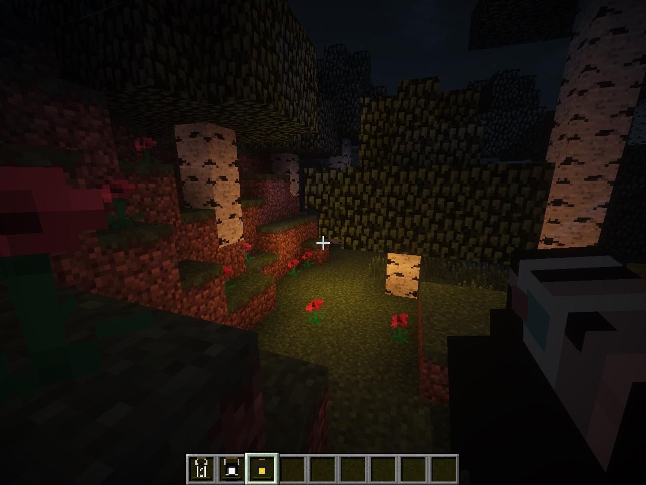 Amnesia-Lights-Mod-3.jpg