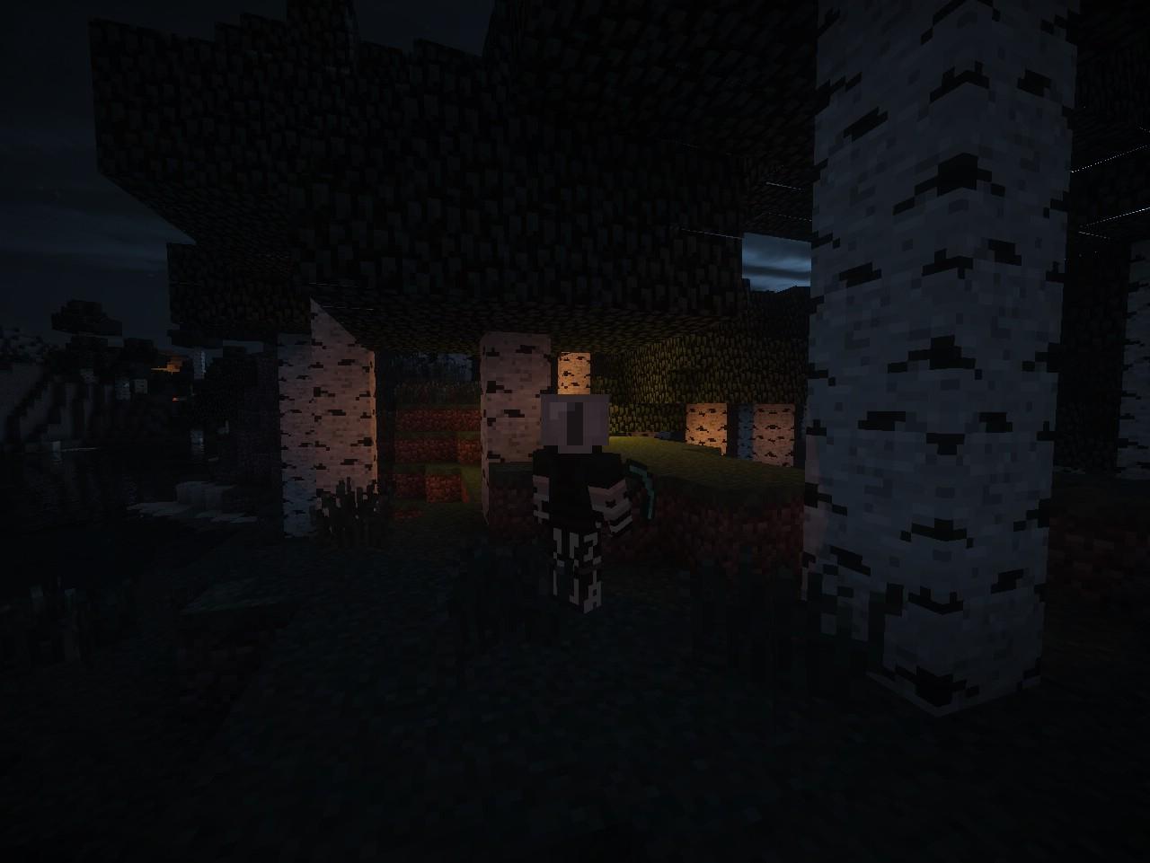 Amnesia-Lights-Mod-4.jpg