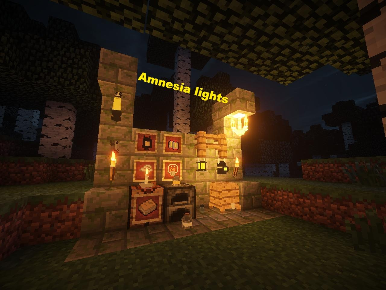 Amnesia-Lights-Mod.jpg
