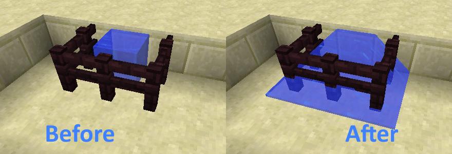 AquaTweaks-Mod-1.jpg