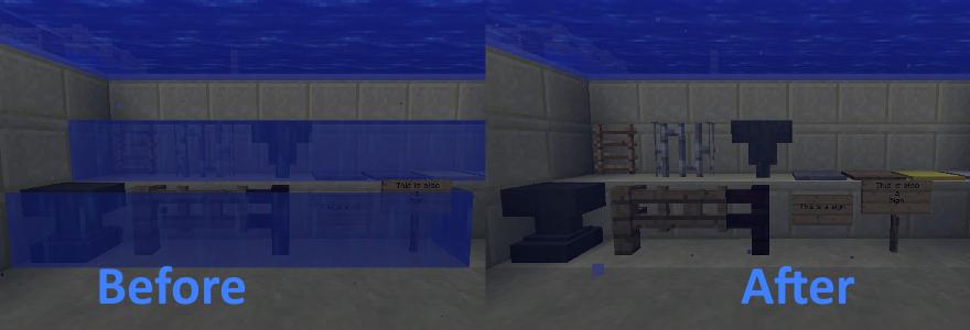 AquaTweaks-Mod-2.jpg