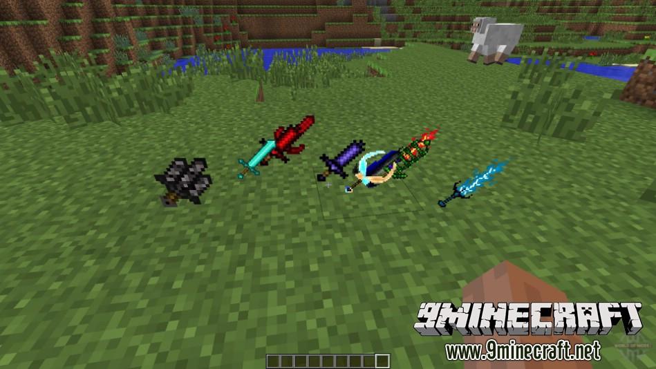 Arcana-RPG-Mod-4.jpg