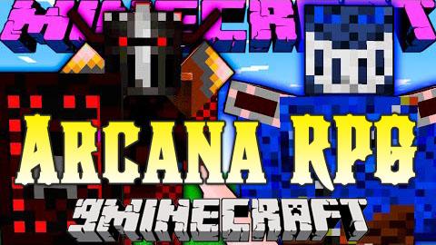 Arcana-RPG-Mod.jpg