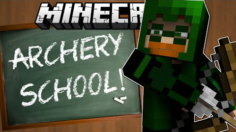 Archery-School-Map.jpg