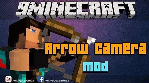 Arrow-Camera-Mod.jpg