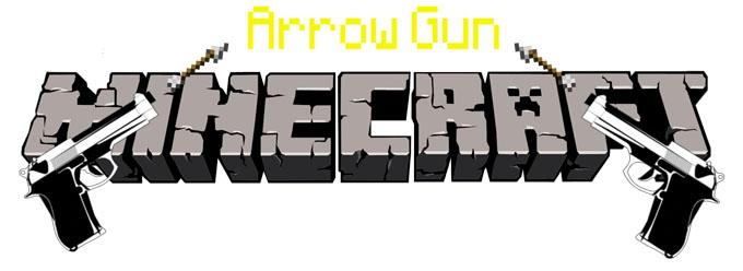 Arrow-Gun-Mod.jpg