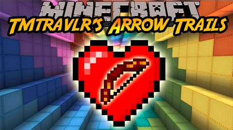 Arrow-Trails-Mod.jpg