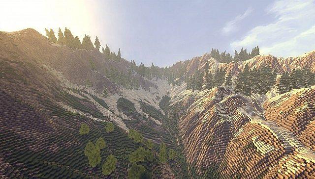 Asterrix-Realism-Map-1.jpg