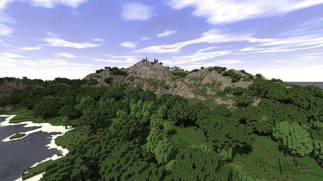 Asterrix-Realism-Map-2.jpg