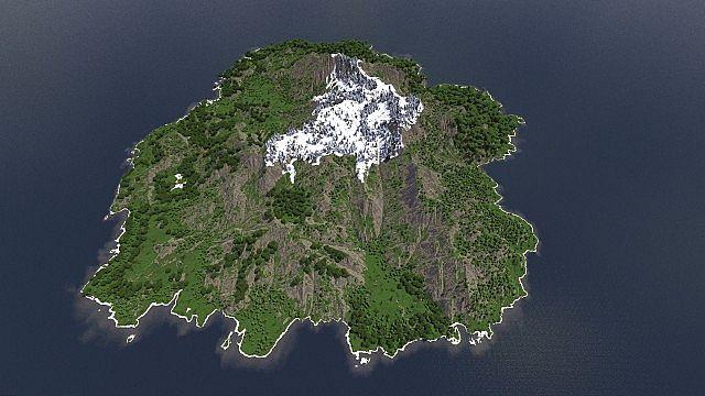 Asterrix-Realism-Map-3.jpg