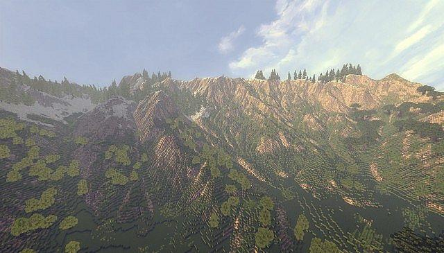 Asterrix-Realism-Map.jpg