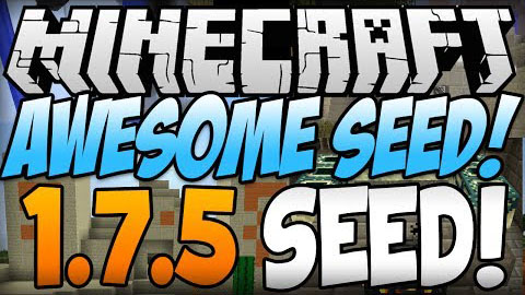 Awesome-Seeds.jpg