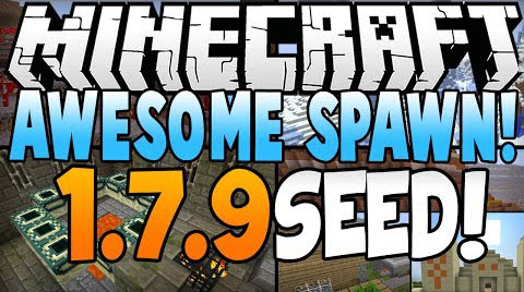 Awesome-Spawn-Seed.jpg