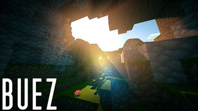 BUEZ-resource-pack.jpg
