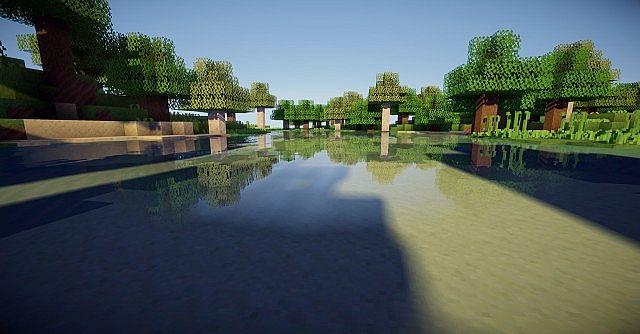 Bark-raft-resource-pack-2.jpg