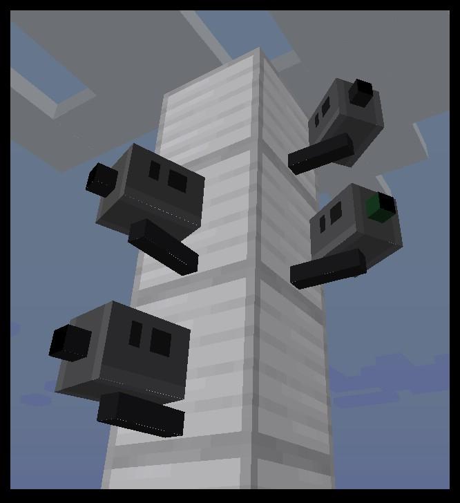 Base-Defense-Mod-2.jpg