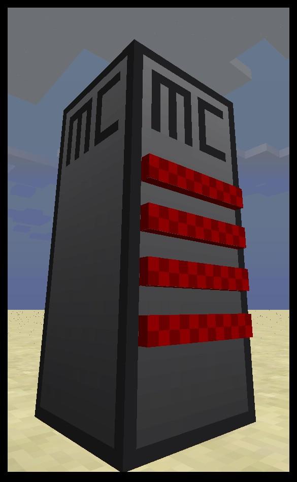 Base-Defense-Mod-3.jpg