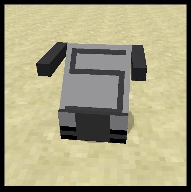 Base-Defense-Mod-4.jpg